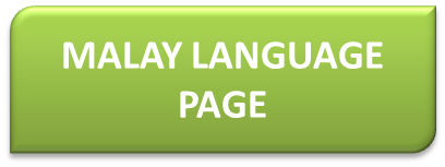Malay Language Page