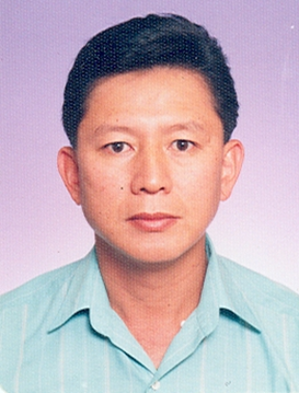 Mr Peter Lim Teo Yang.png